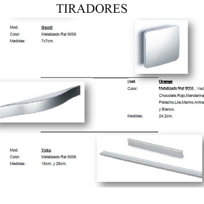 TIRADORES 1
