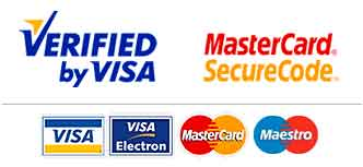 visa,pagos con tarjeta