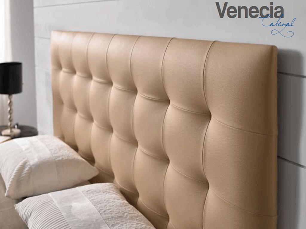 cabezal-venecia-detalles