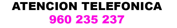 atencion-telefonica-telefono